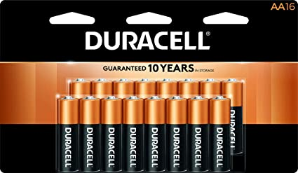 Batteries manufactured by procter and gamble best payout slot machine