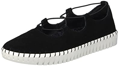 607232a990b2 Skechers Women s SEPULVEDA BLVD-Sweet Lane Sneaker