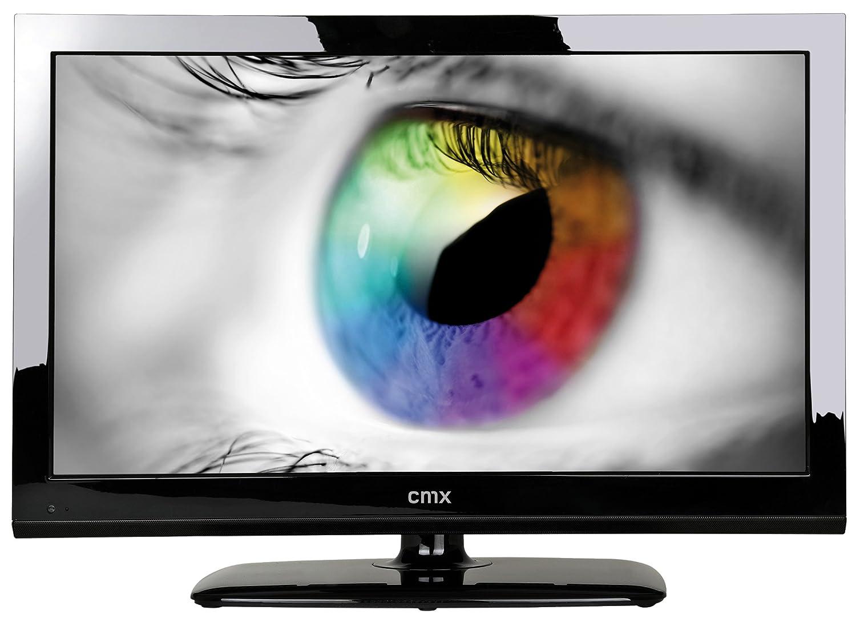 CMX LED 8246F AT-DVD-12V Felis: Amazon.es: Electrónica
