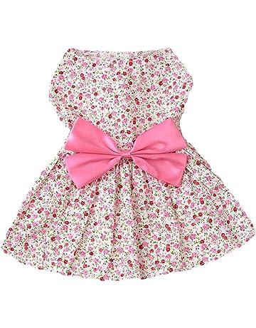 09424966daec Petroom Puppy Dog Dress
