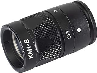 product image for SureFire KM1-E-BK Tactical Flashlights