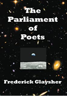 com the myth of the enlightenment essays  the parliament of poets an epic poem