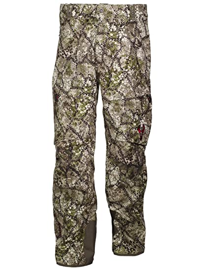 9e5ea56d62e21 Amazon.com : Badlands Men's Alpha Waterproof Pants : Sports & Outdoors