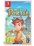 My Time At Portia (Nintendo Switch) (輸入版)