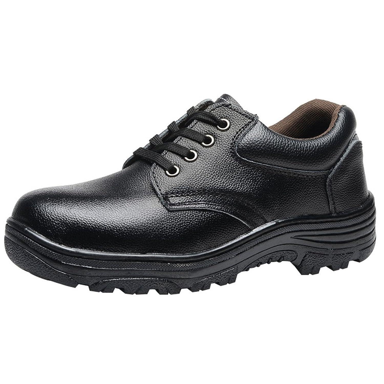 Optimal Product メンズ B01IHHRSDY  US Men Size 8 £¨Length feet:255mm£