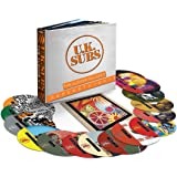 The Albums Volume 2 (N - Z)