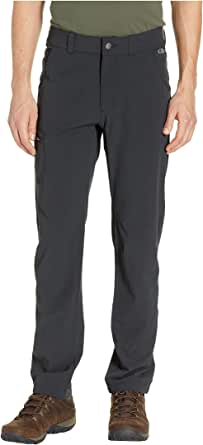 Outdoor Research Men's Ferrosi Pants - 34""