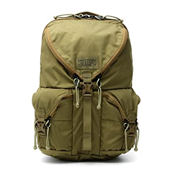 Mystery Ranch Rip Ruck Bag (Coyote): Amazon ca: Sports