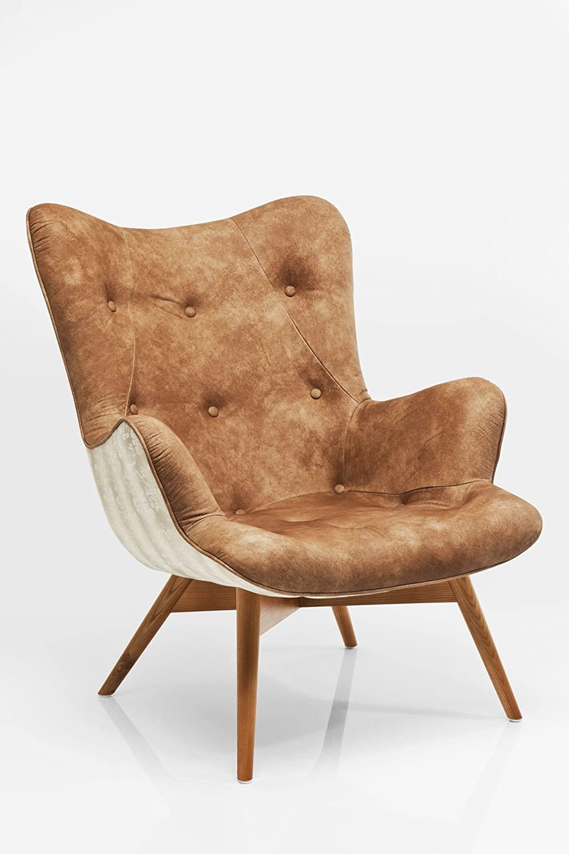 sessel kaufen modernes haus. Black Bedroom Furniture Sets. Home Design Ideas