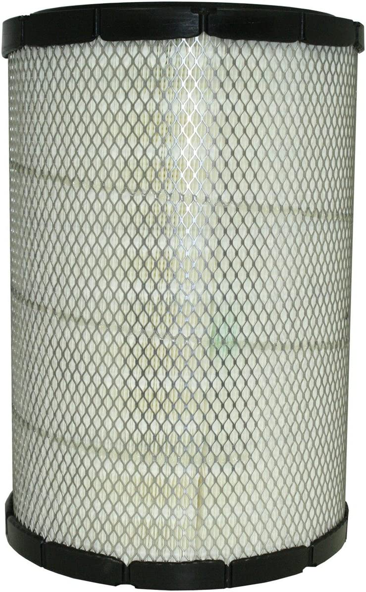 Luber-finer LAF4503 Heavy Duty Air Filter