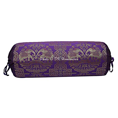 Amazon.com: DK Homewares Indian Home Decor Living Room ...