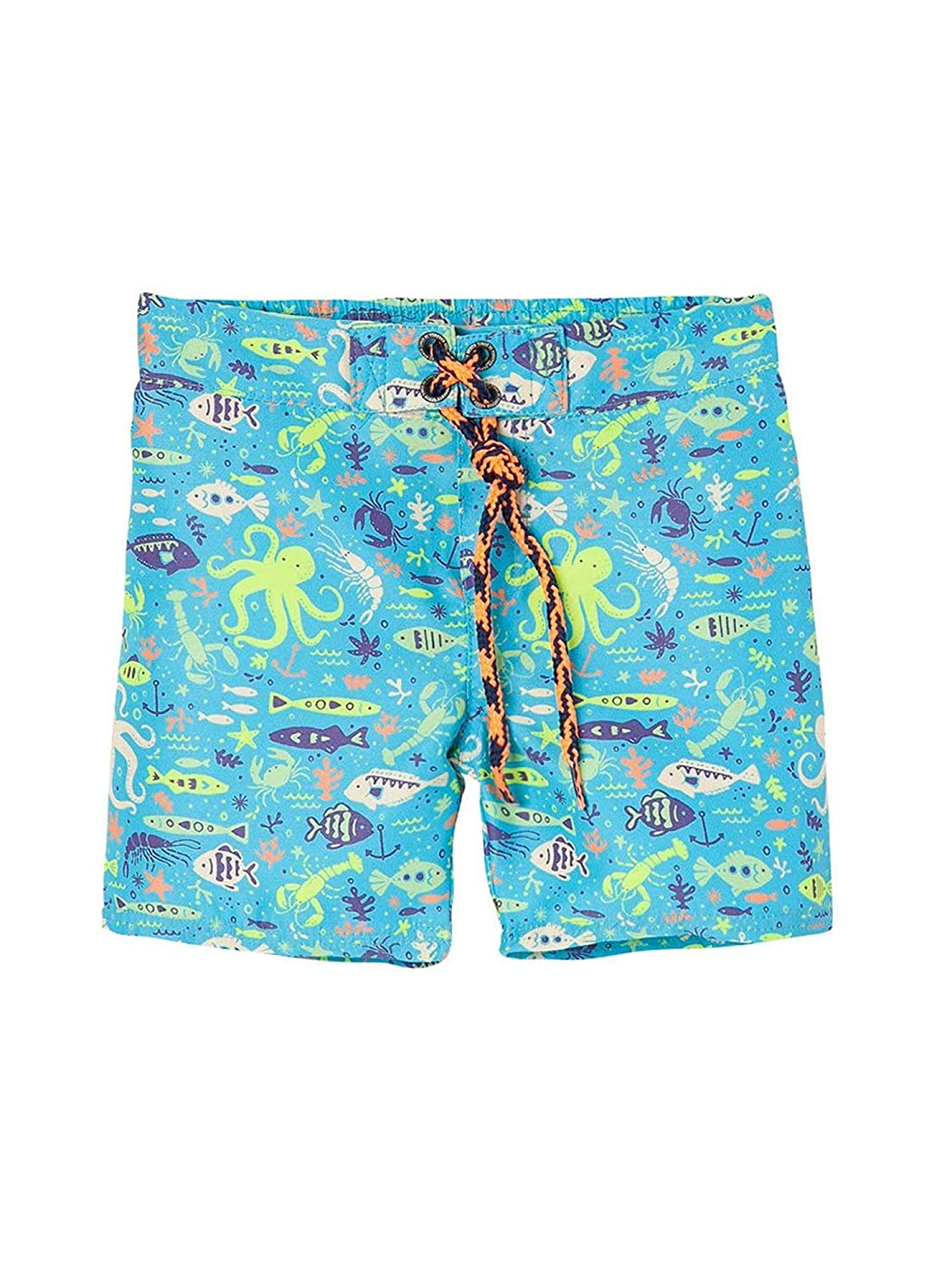 Amazon.com: OFFCORSS Baby Boy Swimming Trunks UV Protection | Trajes de Baño Bebe Varon: Clothing