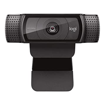 The 25 Best 1080p camera For 2019
