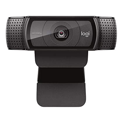 LOGITECH WEBCAM 64BIT DRIVER DOWNLOAD