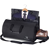 17214077acdd Amazon.co.uk Best Sellers: The most popular items in Travel Garment Bags