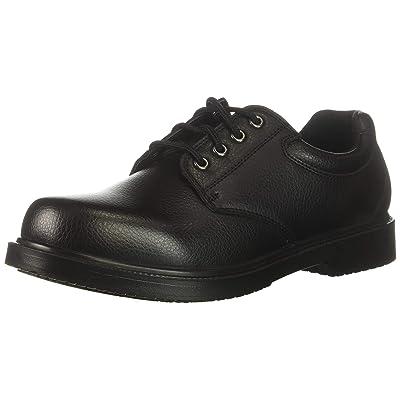 Dr. Scholl's Shoes Men's Direction Oxford | Oxfords