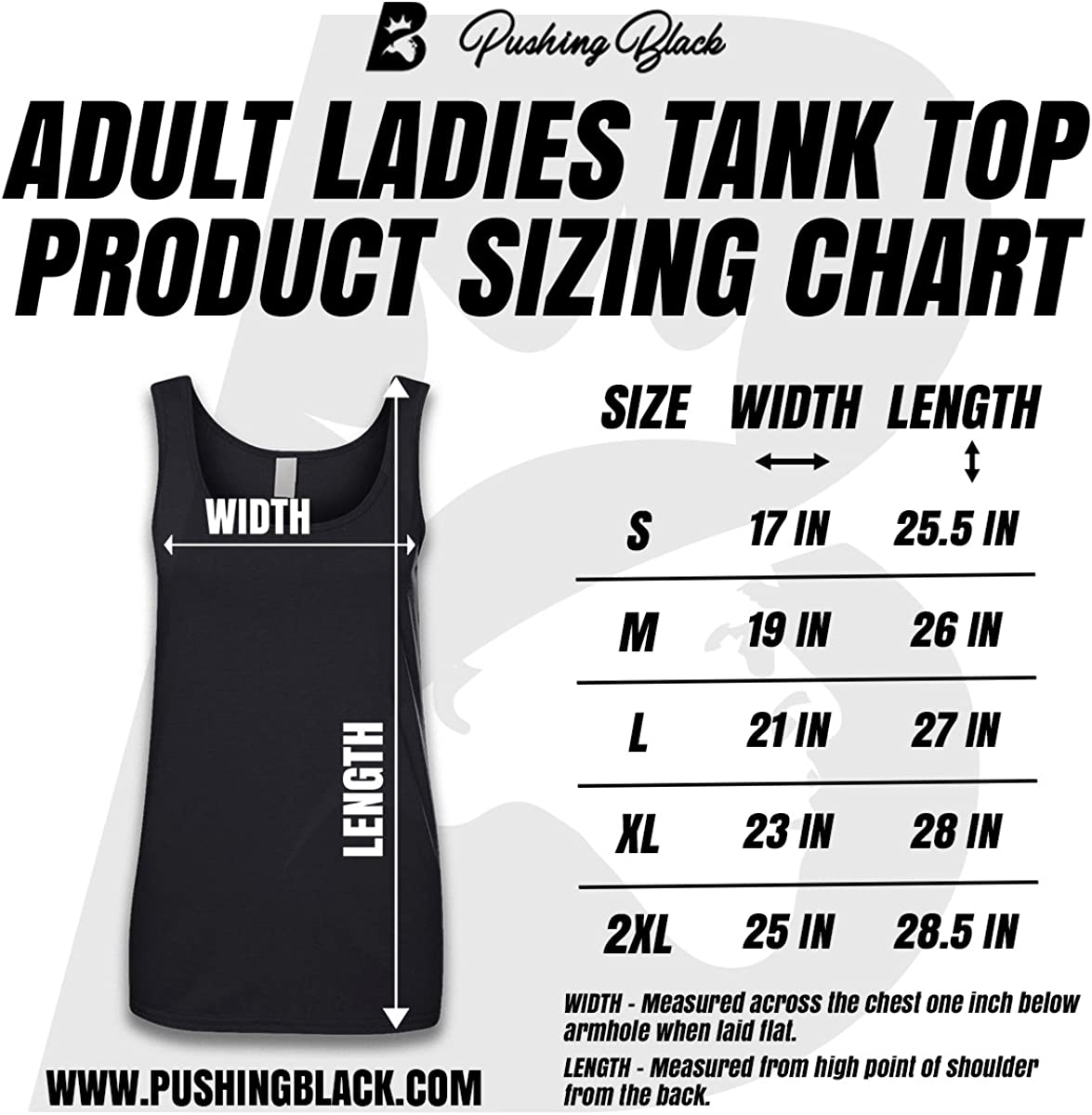 Sleeveless Ladies Tank Top Martins Dream is Forever