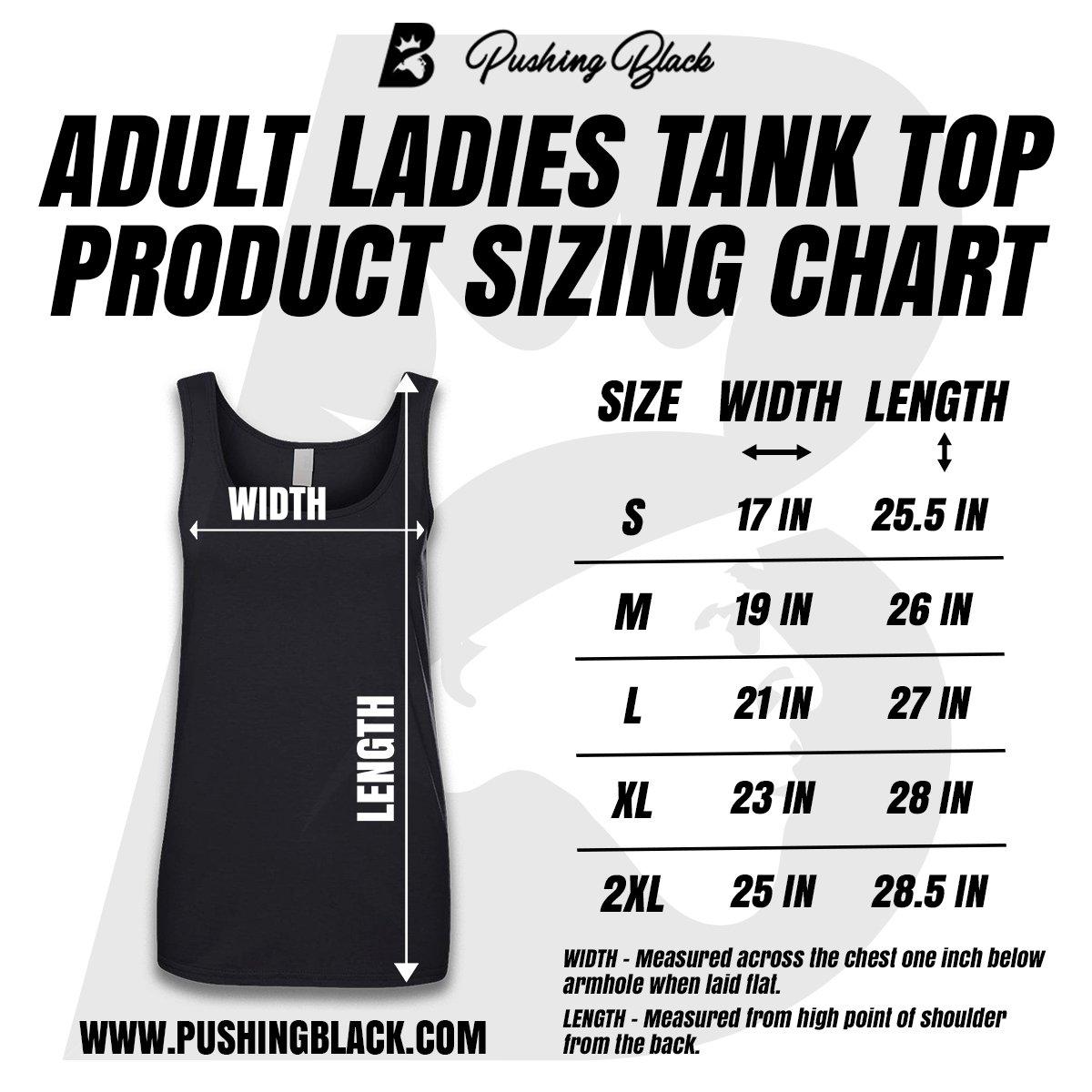 Put A Praise On It Sleeveless Ladies Tank Top Rhinestone