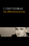 F. Scott Fitzgerald: The Complete Collection