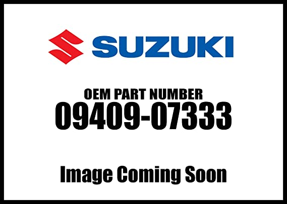 10 rivestimento universale Klip clip SUPPORTO PARAFANGO FIAT SUZUKI 09409-07332-000