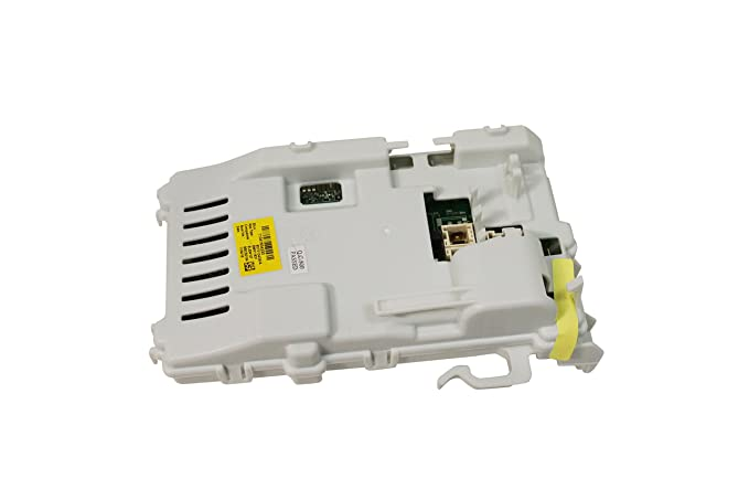 Electrolux lavadora programado módulo PCB. Genuine número de pieza ...