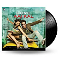 Record - Love Aaj Kal