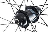 PowerTap G3 28 Hole Bike Hub