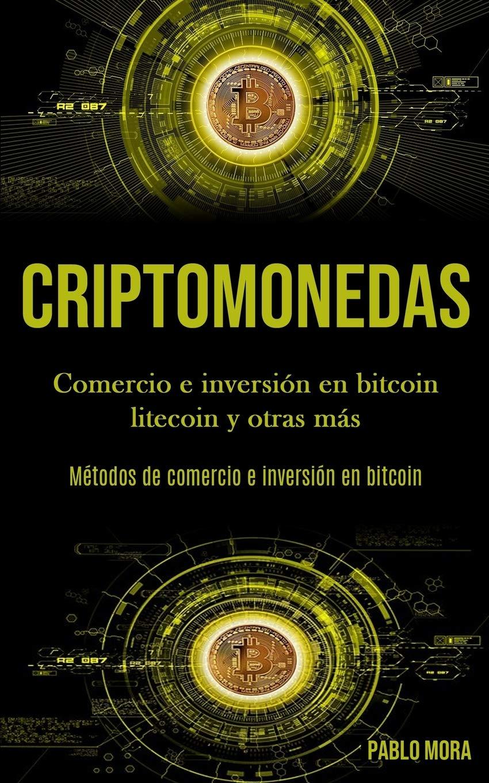 que es el commercio de bitcoin