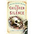 Children of Silence: A Frances Doughty Mystery (The Frances Doughty Mysteries)