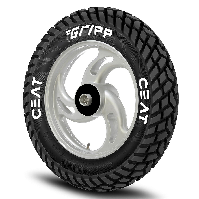 Bike Tyres Buy Bike Tyres online at best prices in India Amazon