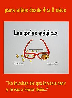 El libro de las estrellas eBook: Lourdes Benito: Amazon.es: Tienda ...