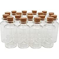 Amazon Los más vendidos: Mejor Botellas Decorativas