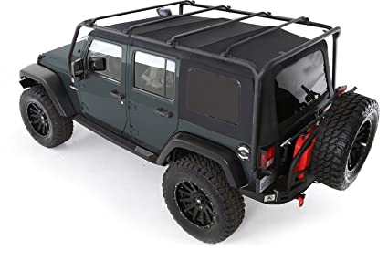 baggage amazon fit jeep crossbars cross com bar renegade luggage for dp roof racks lockable rack