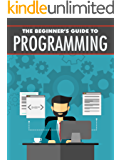 JAVA FOR BEGINNERS AND GO PROGRAMMING LANGUAGE FOR