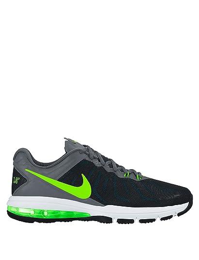 Full Best Nike Nero 8cfb9 1 Air A0826 Max ULzpqMGSV
