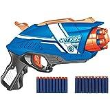 SAFFIRE Blaze Storm Soft Bullet Gun Toy