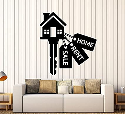 Amazon Com Art Of Decals Amazing Home Decor Vinyl Wall