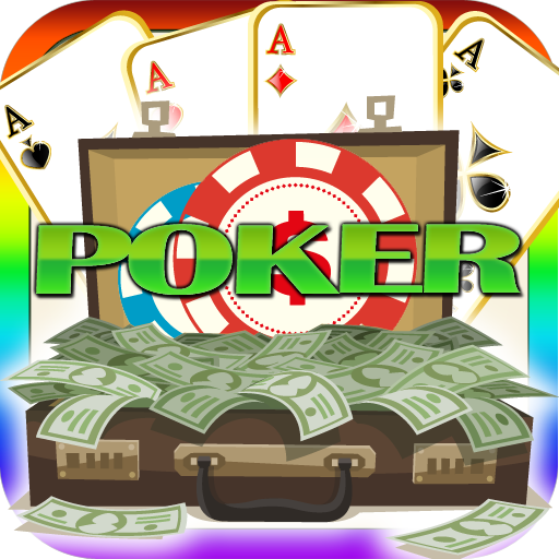 Poker Free Apps Show Me The - Vegas Las Show Kids In For