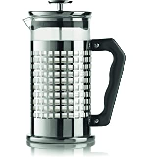 Amazon.com: Bialetti 06853 moka Stovetop coffee maker, 12 ...