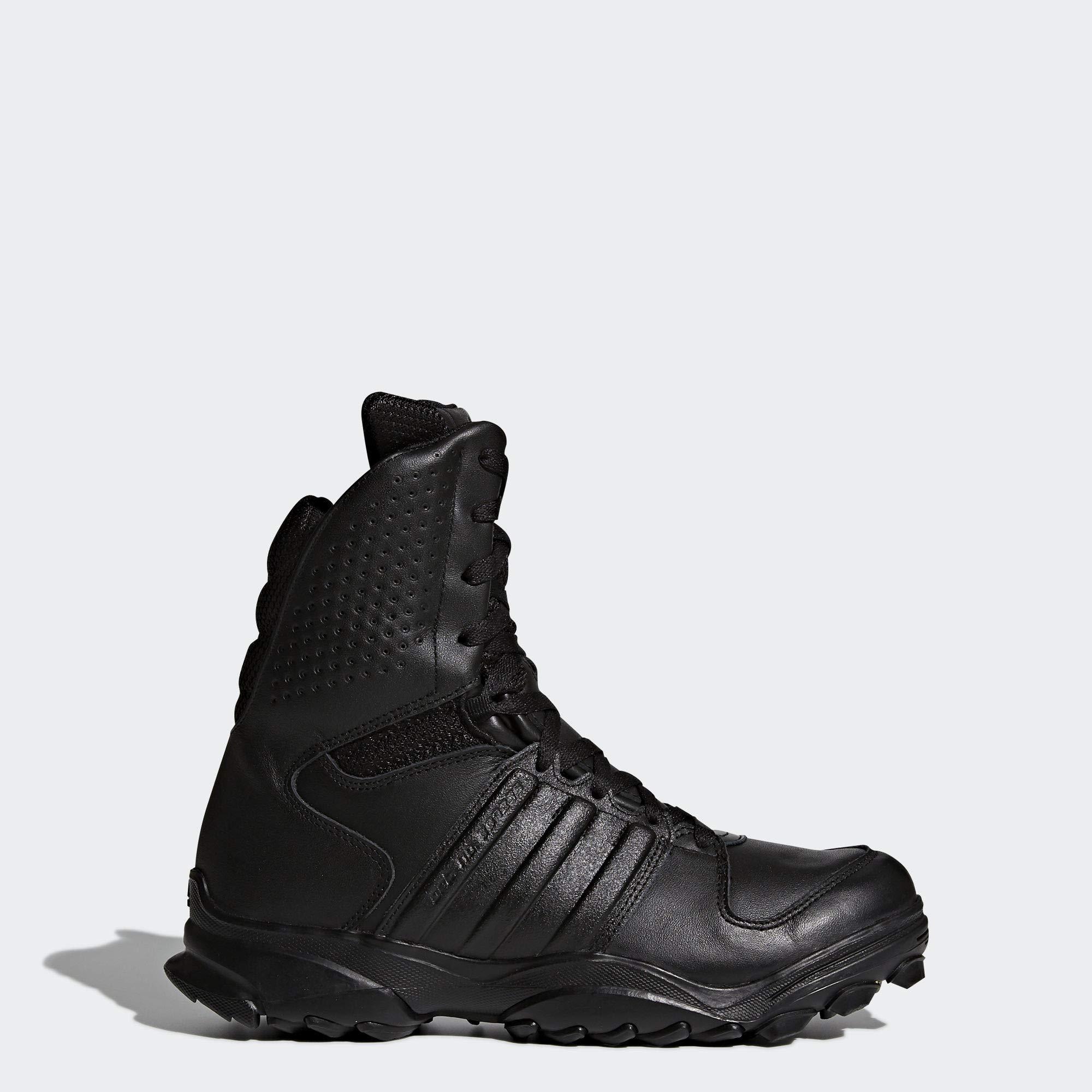 adidas Men's GSG-9.2 Training Shoes, Black, ((9 M US) by adidas