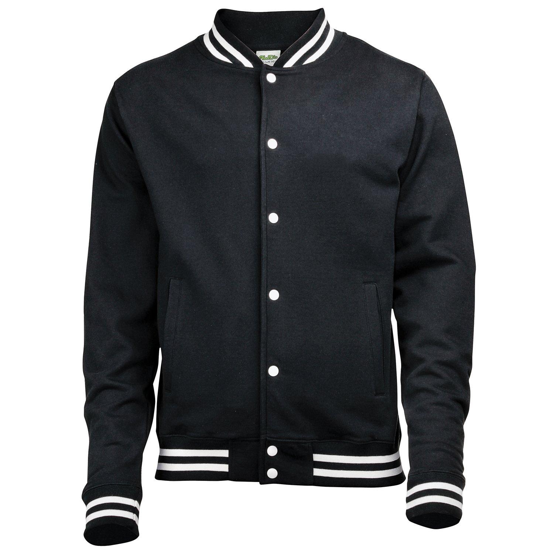AWDis Hoods College jacket