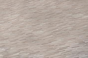 Qm uniclic klick vinyl boden mm click vinylboden esche
