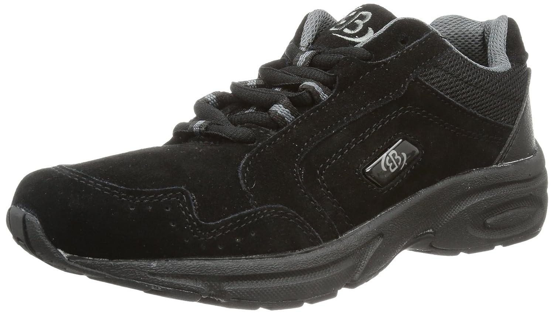 Unisex Adults Circle Walking Shoes Brütting PIqUlCPmG