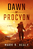 Dawn of Procyon (Distant Suns Book 1)