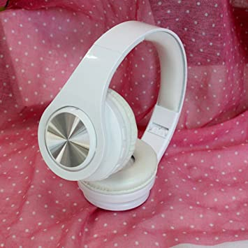Auriculares Bluetooth Auriculares inalámbricos Bluetooth Auriculares con Tarjeta de teléfono móvil Música Estéreo Auriculares con bajo