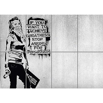 Unduh 95+ Gambar Graffiti Quotes Keren Gratis
