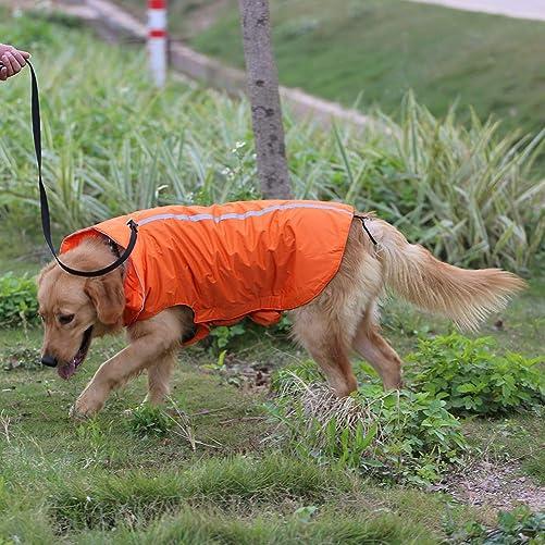 PETCEE-Waterproof-Dog-Jacket,-Soft-Fleece-Lined-Dog-Coat-for-Winter