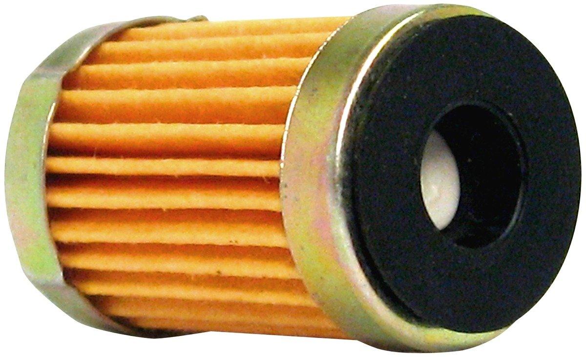 Luber-finer G470 Fuel Filter