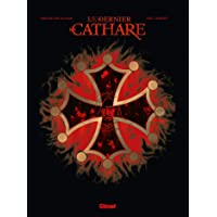 COF.DERNIER CATHARE 1-4