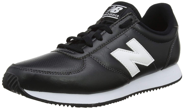 TALLA 38 EU. New Balance 220, Zapatillas para Hombre
